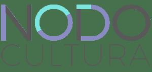 Nodo Cultura