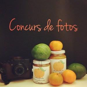 20141119_Concursfotos