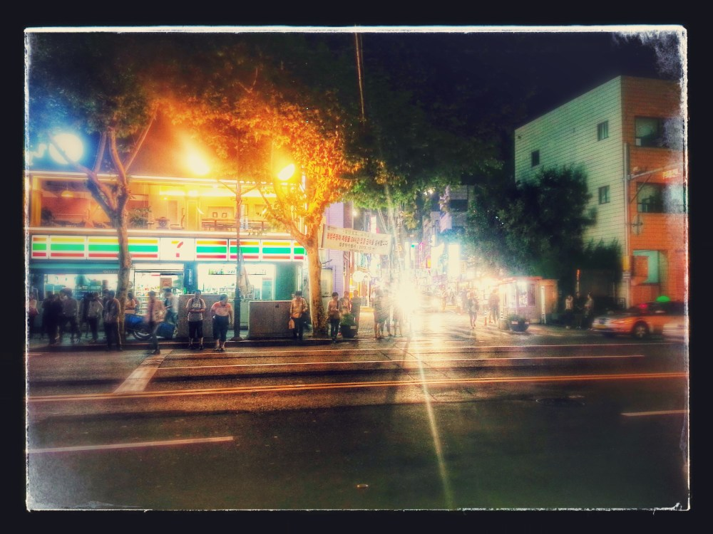 20140926_203403-EFFECTS