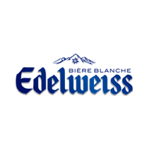 edelweiss-logo