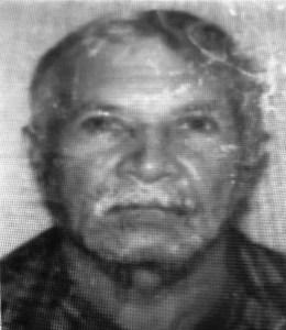 Adolfo Rodriguez Hernandez