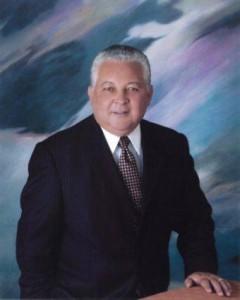 Carlos Lopez Nieves