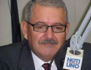 Jose_Caldero