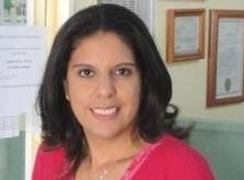 Lcda Aileen Ramos Rivera
