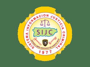 Logo del Registro de Ofensores Sexuales.