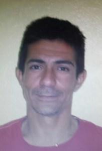 Gerardo Ortiz Ortiz