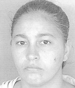Yaritza Soto Fonseca