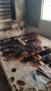11-29-14 fuego en hormigueros