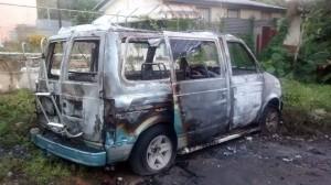 guagua quemada justiniano 1