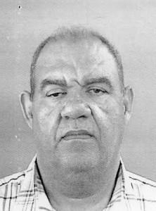 Miguel Almonte Suárez.