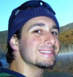 Francis González fue localizado sano y salvo, según lo confirm el Departamento de Estado (Foto Internet).