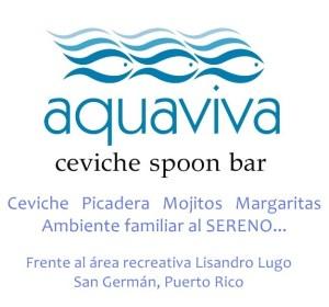 aquaviva ceviche 4