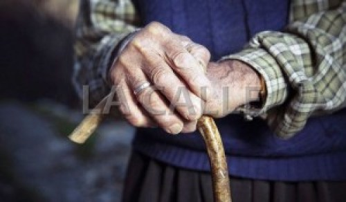 old-man-with-cane 1