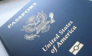 Muchas son las personas interesadas en sacar su pasaporte o renovar el que tienen (Archivo).