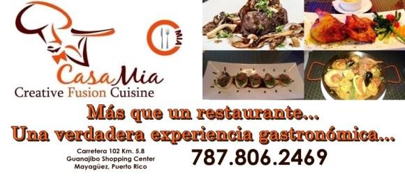 Casa Mia banner 1 a