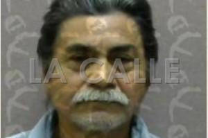 El cuerpo sin vida de Don José E. Soto Cabán fue encontrado el jueves en la mañana (Suministrada Policía).