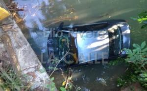 accidente rio Sonador de San Sebastian 12-28-15 watermark
