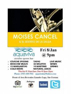 1-8-16 aquaviva moises cancel