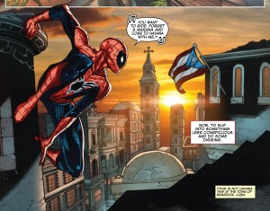 Amazing-Spider-Man-2015-1.2-011-600x470
