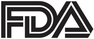 La FDA alertó sobre el uso de ese producto(PRNewsFoto/FDA).