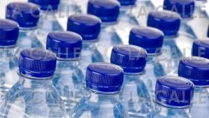 A partir del 30 de enero, el cambio de refresco por agua se deberá hacer sin costo adicional (Archivo).