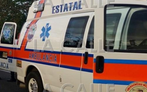 ambulancia 4 watermark