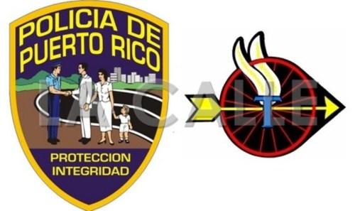policia logo y transito wm