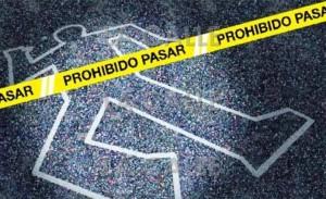 escena crimen wm