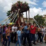procesion-monserrate