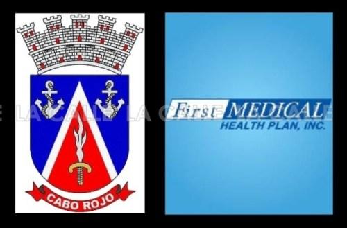 Los líderes políticos de Cabo Rojo ofrecen sus versiones.