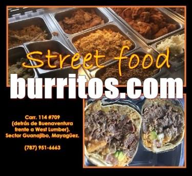 street-food-burritos-3-final