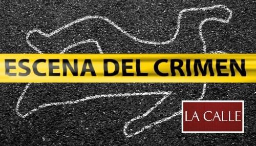 escena-del-crimen-nuevo-logo