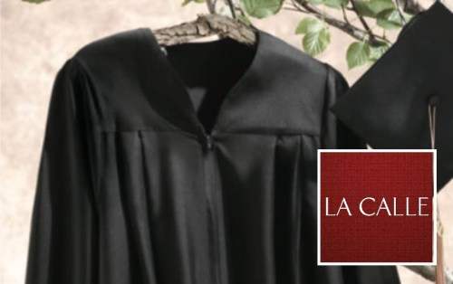 graduation-gown-logo