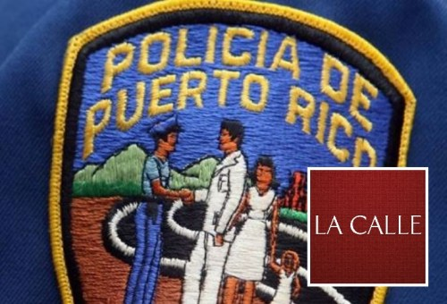 policia-emblema-1-con-logo