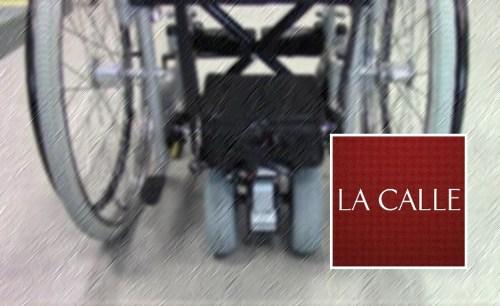 silla de ruedas (diag) logo
