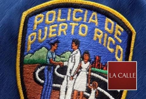 policia emblema 1 2017 logo