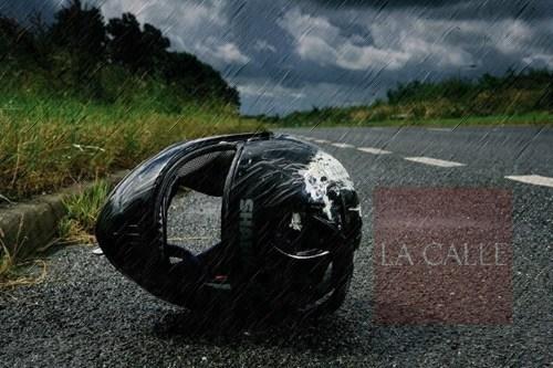 casco motora accidente logo wm