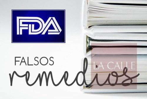falsos remedios wm logos