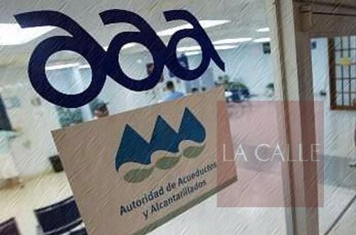 AAA-Acueductos (2) wm