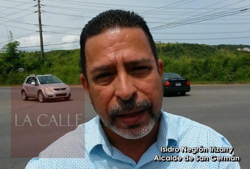 Isidro Negron (2) wm