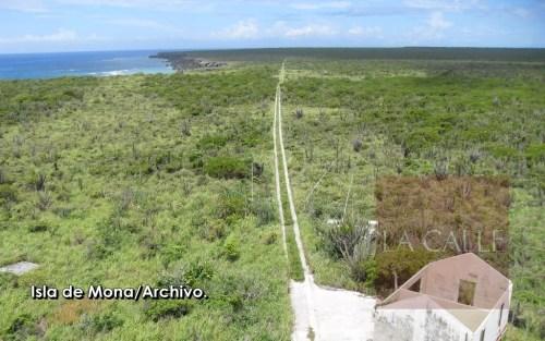 Isla de Mona PR wm