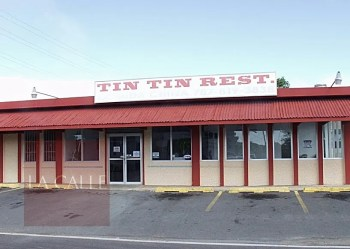 tin tin rest wm