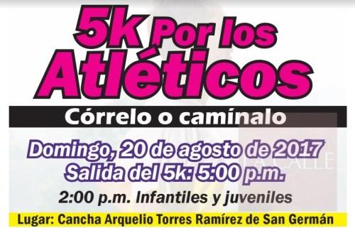 5k Atleticos wm