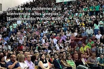 Bienvenida_Prepas_2017 wm