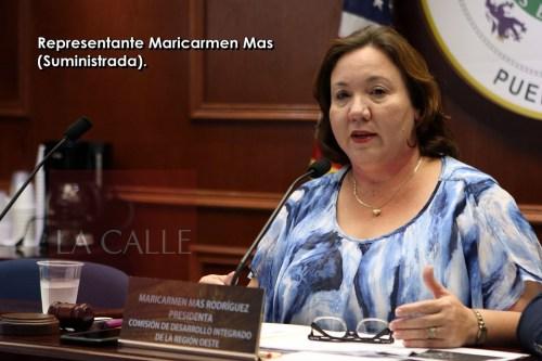 Maricarmen Mas nuevo wm