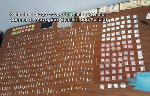 drogas caserio carmen 08-18-17 wm