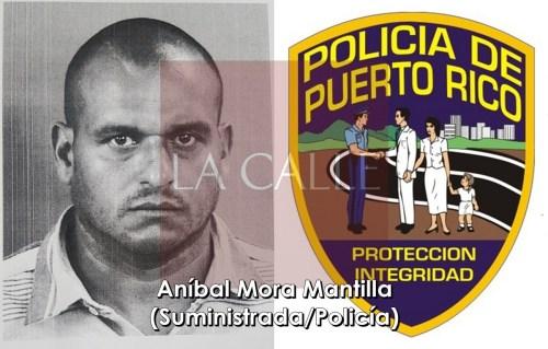 Anibal Mora Mantilla-tile wm