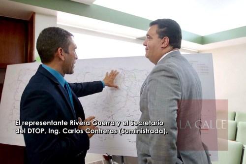 Rivera Guerra y DTOP wm