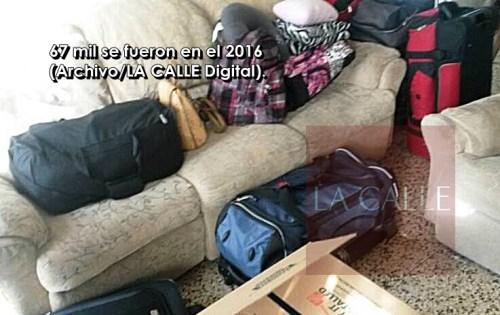 equipaje del que se va wm logo