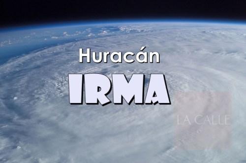 ojo de huracan 1 wm